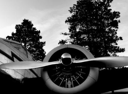 Katastrofa samolotu w Smoleńsku a zasady Feng Shui i BaZi