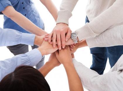Katowice: spotkanie grupy wsparcia dla osób z problemem niepłodności