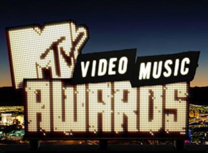 Katy Perry i Lady Gaga triumfatorkami gali MTV VMA 2011