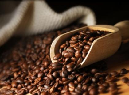 Kawa a problem wypłukiwania magnezu