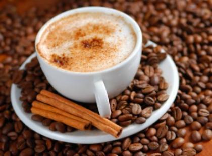 Kawa - dlaczego ograniczyć jej picie?