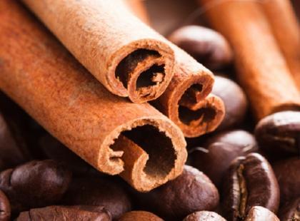 Kawa może być niskokaloryczna