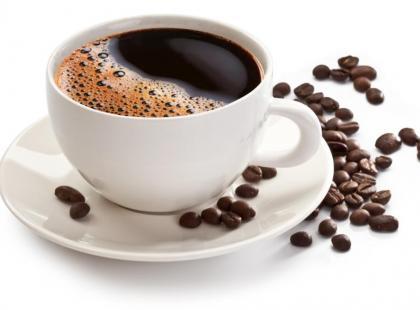 Kawa - produkt dla zdrowia czy przeciw zdrowiu?
