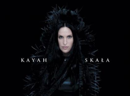 Kayah: Więcej estrogenu