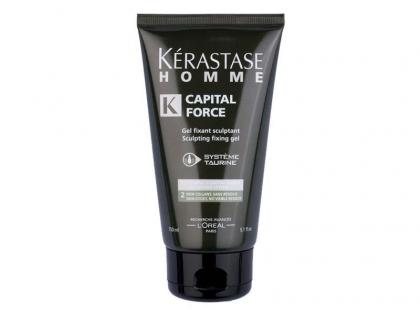 Kerastase Homme Capital Force