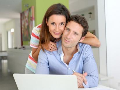 Kiedy dostanę zwrot składki na ubezpieczenie kredytu?