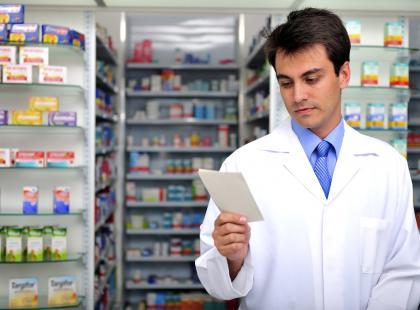 Kiedy farmaceuta może odmówić wydania leku?
