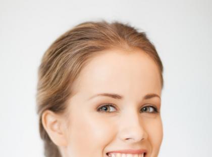 Kiedy kobieta powinna szczególnie dbać o zdrowie jamy ustnej?