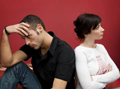 Kiedy konfrontacja jest przesadna?