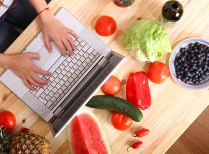Kiedy możemy reklamować jedzenie zamawiane przez internet?