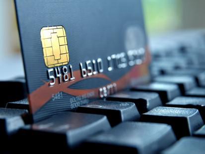 Kiedy możesz zareklamować kartę płatniczą?