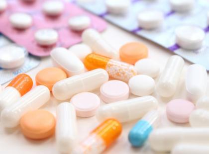 Kiedy możesz zwrócić kupione leki?
