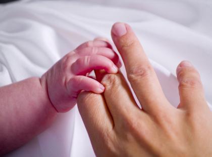 Kiedy można zrezygnować z urlopu macierzyńskiego?