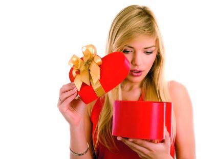 Kiedy można zwrócić prezent