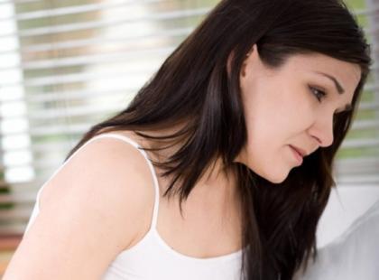 Kiedy należy rozważyć operację pęcherzyka żółciowego?