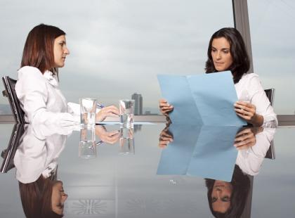 Kiedy odmówić przyjęcia oferty pracy?