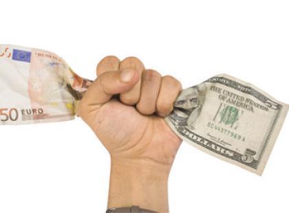 Kiedy opłaca się przewalutowanie