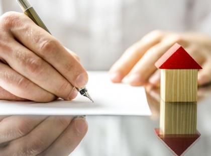 Kiedy ustanawia się hipotekę?