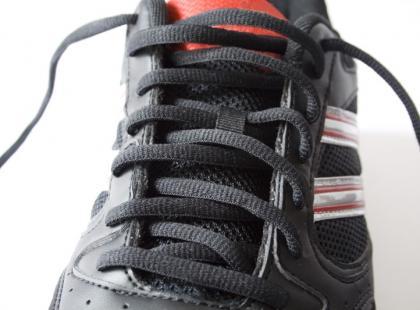 Kiedy warto kupić dwie pary butów do biegania