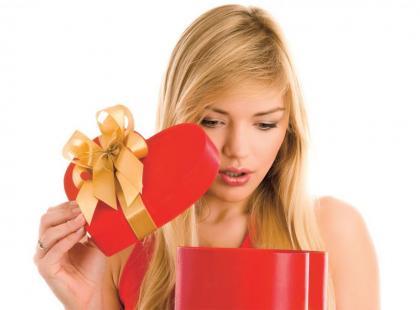 Kiedy wolno zwrócić prezent