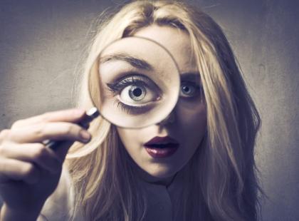 Kiedy zbadać ciśnienie w gałce ocznej?