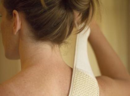 Kilka cennych rad dla zdrowia Twojego kręgosłupa