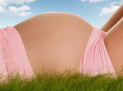 Kilka mitów o zapobieganiu ciąży