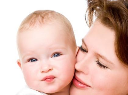 Kilka praktycznych rad dla przyszłych mam