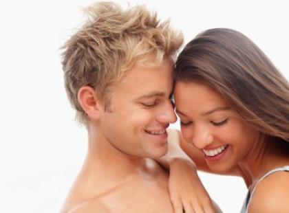 Kilka sposobów na wyjątkowe Walentynki
