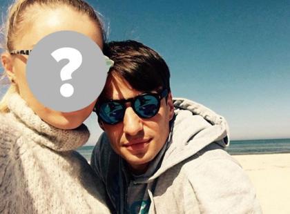 Kim jest 25-letnia nowa partnerka Jarosława Bieniuka?