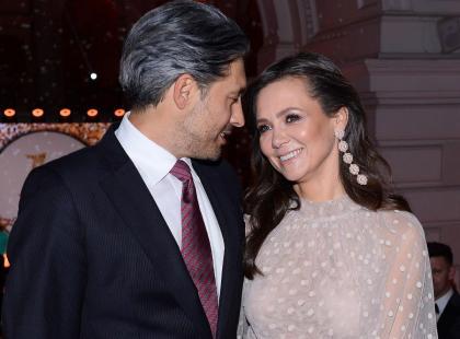 Kinga Rusin wyszła za mąż w sekrecie?! Na wizji padła zaskakująca sugestia