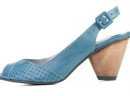 Klapki i sandały od Ryłko na lato