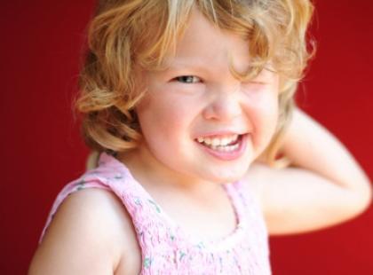 Klaps jako metoda… wychowawcza?