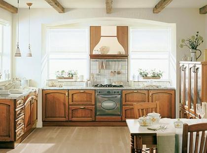 Klasyczne kuchnie włoskie Sicc