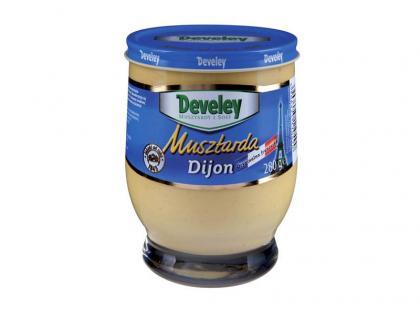 Klasyka smaku z Develey