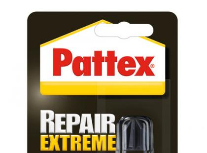 Klej Repair Extreme - Pattex