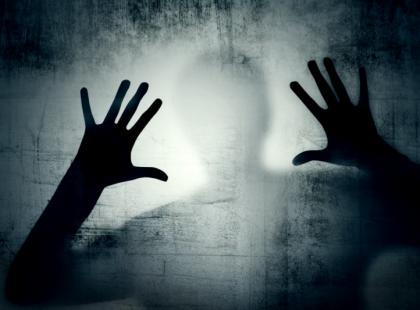 Kliniczne objawy schizofrenii