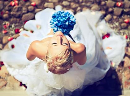 Kłopoty na ślubie i weselu - jak sobie z nimi radzić?