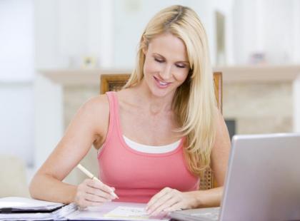 Kłopoty ze spłatą kredytu