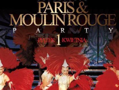 Klub Maska zaprasza na weekend w Paryżu