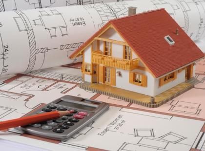 KOBI – oszacuje koszty budowy