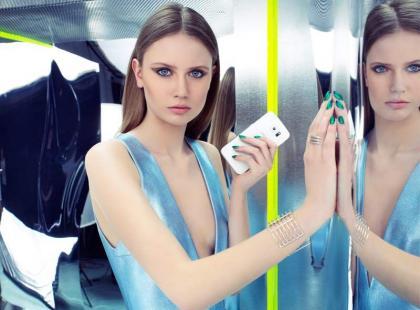 Kobieca strona technologii – platforma Pięknie Proste Różeny Opalińskiej