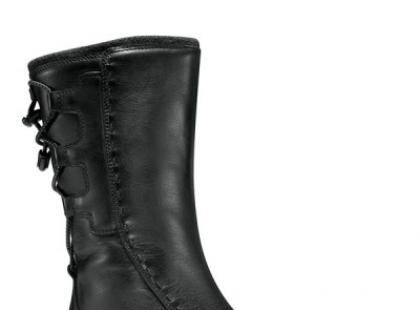 Kobiece obuwie WINTHROP BOOT WP marki KEEN