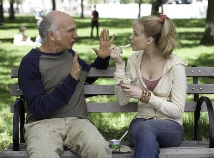 Kobiecy Klub Filmowy zaprasza na najnowszy film Woody Allena