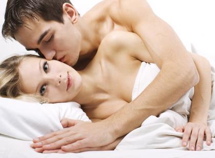 Kobiecy orgazm – najnowsze odkrycia