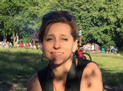 """""""Kobietą jest się do 35 roku życia"""", """"Twoje miejsce jest przy garach""""? Klara, która dała anons matrymonialny na Facebooku komentuje wpisy hejterów"""