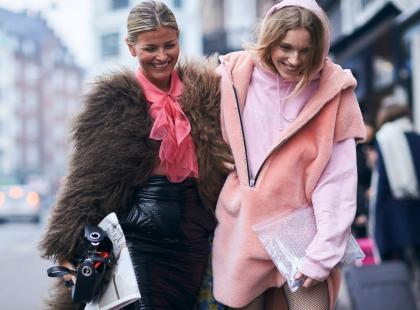 Kobiety komentują, że te ubrania są świetne! A do tego kosztują mniej niż w Lidlu