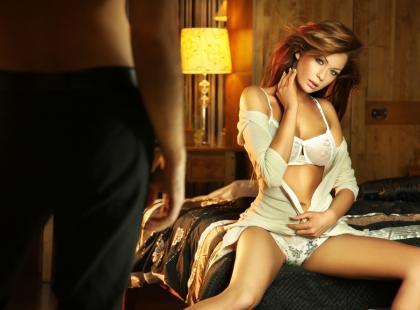 Kobiety oglądają coraz więcej pornografii