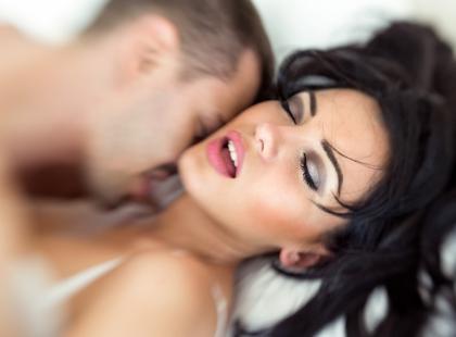 Kobiety opętane przez seks – kim jest nimfomanka?