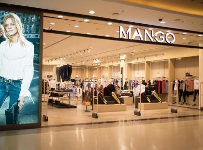 Kobiety oszalały na punkcie tej sukienki z Mango! Kupisz ją na wyprzedaży i kosztuje tylko 79 zł